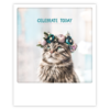 Postcard Pickmotion - Celebrate Today