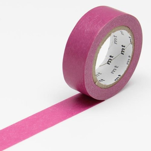 MT masking tape, wine