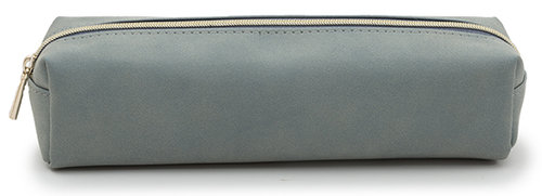 Pencil Case Go Stationery - Steel Blue