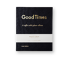 Printworks Photo Album - Good times L